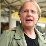 """Ca nhạc - MTV - """"Giải mã"""" người Việt thất vọng đêm nhạc Richard Clayderman"""