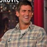 Thể thao - Novak Djokovic: 'Tất cả bắt đầu từ vạch xuất phát'