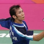 Thể thao - Tin HOT 26/8: Đối thủ Tiến Minh bất chiến tự nhiên thành