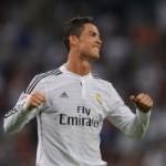 Bóng đá - Tin HOT tối 26/8: Ronaldo sưu tầm nạn nhân thứ 47