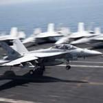 Tin tức trong ngày - Mỹ sẽ triển khai máy bay do thám IS tại Syria