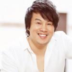Thanh Bùi chia sẻ việc viết ca khúc cho nhóm nhạc Hàn