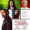 Star Movies 30/8: Playing For Keeps
