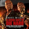 Star Movies 31/8: A Good Day to Die Hard