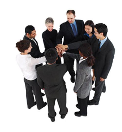 Bí quyết để nhân viên hết mình với công việc - 4