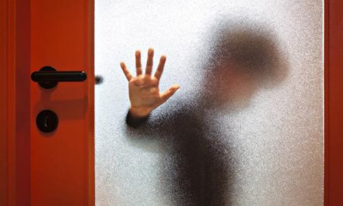 Anh: Thị trấn có 1.400 trẻ em bị cưỡng bức hơn 16 năm - 2
