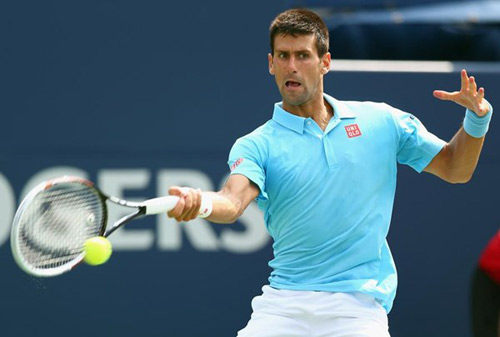 Roger Federer vẫn là 'Vua kiếm tiền' - 3