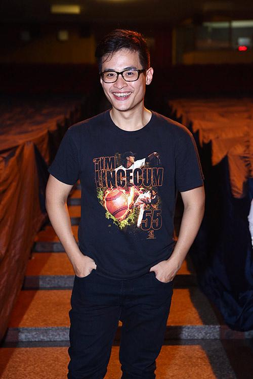Hồng Nhung, Đoan Trang quyến rũ trong sắc đen trắng - 9
