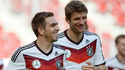 Tin HOT tối 28/8: Alonso chính thức cập bến Bayern - 3