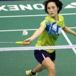 Thể thao - Tin HOT 27/8: Vũ Thị Trang gặp may ở giải thế giới