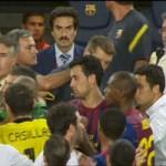 """Bóng đá - Thế giới """"huyền bí"""" của Jose Mourinho (Kỳ 26)"""