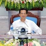 Tin tức trong ngày - Thủ tướng: Sớm công bố phương án kỳ thi quốc gia chung