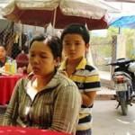 Tin tức trong ngày - 3 trẻ chết sau phẫu thuật: Do tai biến từ khâu gây mê?