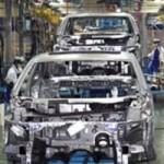 Thị trường - Tiêu dùng - Chiến lược phát triển ngành công nghiệp ô tô: Bộ Công Thương quá lạc quan?