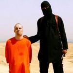 Tin tức trong ngày - Phiến quân IS đòi 6,6 triệu USD chuộc một cô gái Mỹ