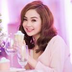 Ca nhạc - MTV - Minh Hằng xinh đẹp ngọt ngào tại Hà Nội