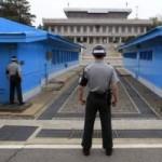 Tin tức trong ngày - Triều Tiên gửi tiền cho người đào tẩu ở Hàn Quốc