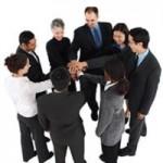 Tài chính - Bất động sản - Bí quyết để nhân viên hết mình với công việc