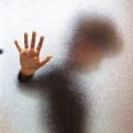 Tin tức trong ngày - Anh: Thị trấn có 1.400 trẻ em bị cưỡng bức hơn 16 năm
