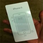 Thời trang Hi-tech - Apple nâng cấp cả hộp đựng iPhone 6