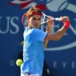 Thể thao - Roger Federer vẫn là 'Vua kiếm tiền'