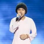 Ca nhạc - MTV - Sốc với những nghi vấn về cô bé quy y hát nhạc Trịnh