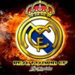 Bóng đá - Từ Anti-Real trở thành một Madridista Việt như thế nào?
