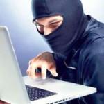 An ninh Xã hội - Cảnh báo lừa đảo qua mạng xã hội