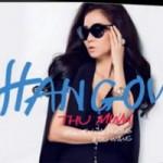 """Ca nhạc - MTV - """"Hàng hot"""" của Thu Minh bị chê nhảm"""