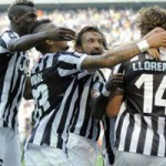 Bóng đá - Juventus khốn đốn vì cúm