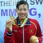 """Thể thao - Thể thao Việt Nam hướng tới ASIAD: """"Chạy nước rút"""" cho mục tiêu vàng"""