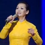 Ca nhạc - MTV - Show Khánh Ly phải nộp 250 triệu tiền tác quyền