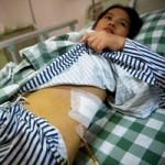 Tin tức trong ngày - TQ: Bệnh viện bị tố cáo đánh cắp thận của bệnh nhân
