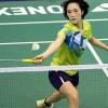 Tin HOT 27/8: Vũ Thị Trang gặp may ở giải thế giới