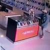 Clip: Nhờ nạp thẻ rồi trộm điện thoại trong cửa hàng