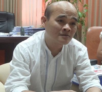 Bộ Y tế: Làm rõ việc cấp phép của Trung tâm từ thiện khiến 3 tử vong - 2