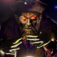 Nostradamus tiên đoán được cái chết của chính mình