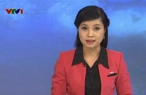 5 biên tập viên truyền hình yêu, cưới đồng nghiệp - 3