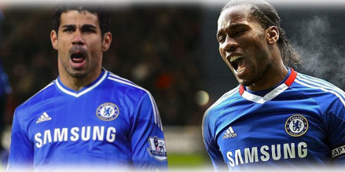 Vụ Torres: Chelsea mở cửa, AC Milan đòi giảm lương - 1