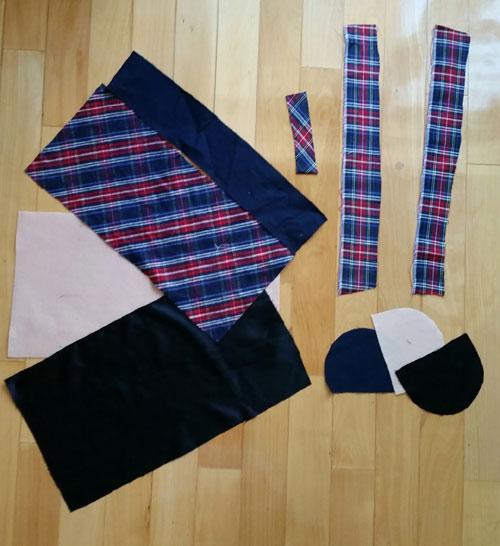 May túi vải đón thu: Vừa tiết kiệm, vừa sành điệu! - 2