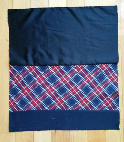 May túi vải đón thu: Vừa tiết kiệm, vừa sành điệu! - 4