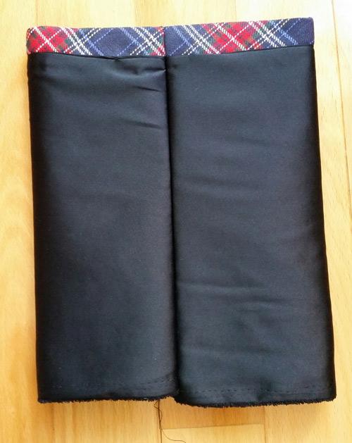 May túi vải đón thu: Vừa tiết kiệm, vừa sành điệu! - 7
