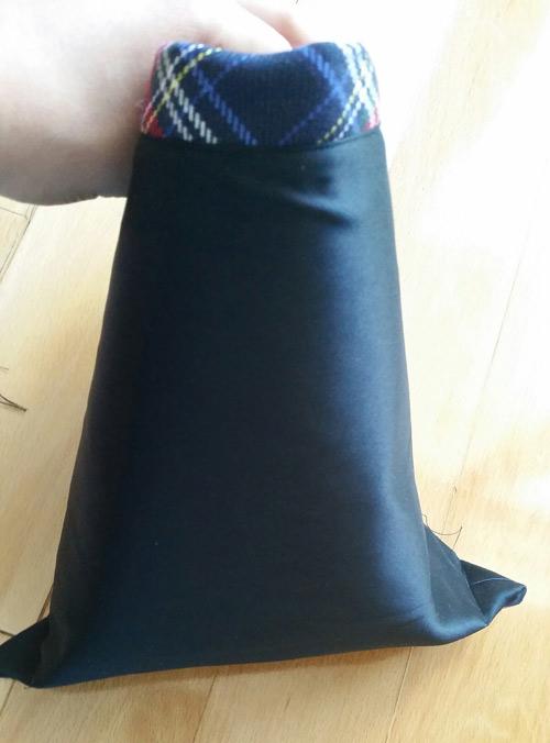 May túi vải đón thu: Vừa tiết kiệm, vừa sành điệu! - 8