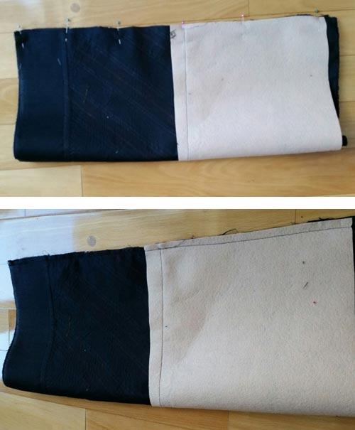 May túi vải đón thu: Vừa tiết kiệm, vừa sành điệu! - 6
