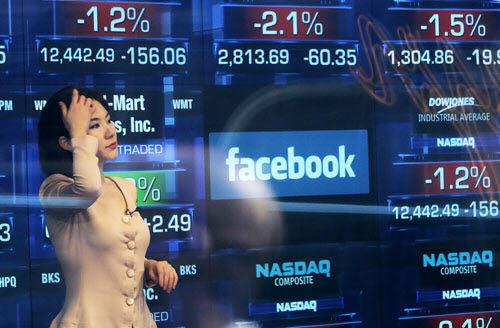 60.000 người sẵn sàng kiện Facebook, đòi 500 EURO/người - 1