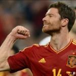 Bóng đá - Alonso gửi tâm thư chính thức chia tay tuyển TBN