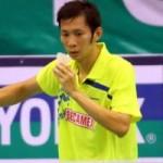 Thể thao - Tin HOT 28/8: Tiến Minh vào vòng 3 giải thế giới