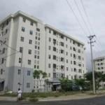 Tài chính - Bất động sản - Sang nhượng chung cư trái phép sẽ bị phạt 40-50 triệu đồng