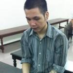 An ninh Xã hội - Người cướp điện thoại của khách Tây được trả tự do