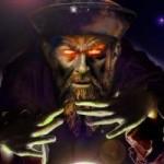 Phi thường - kỳ quặc - Nostradamus tiên đoán được cái chết của chính mình